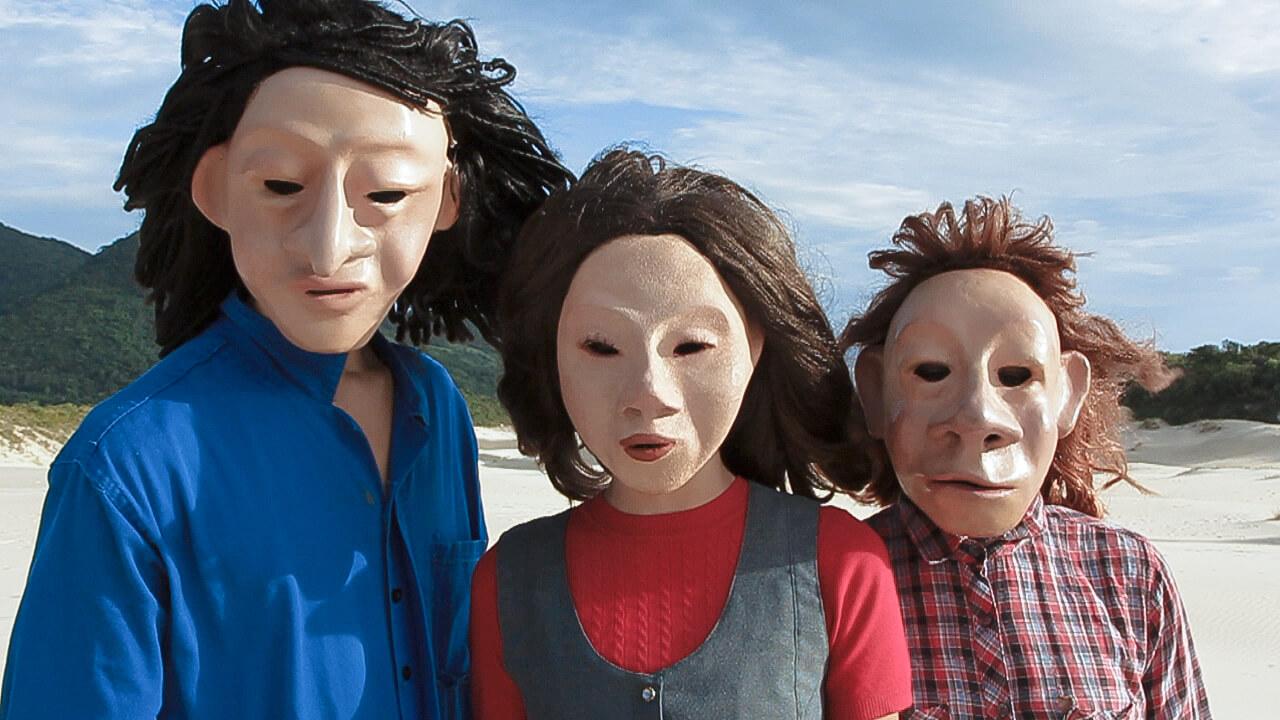 jan2019 sarau mascaras