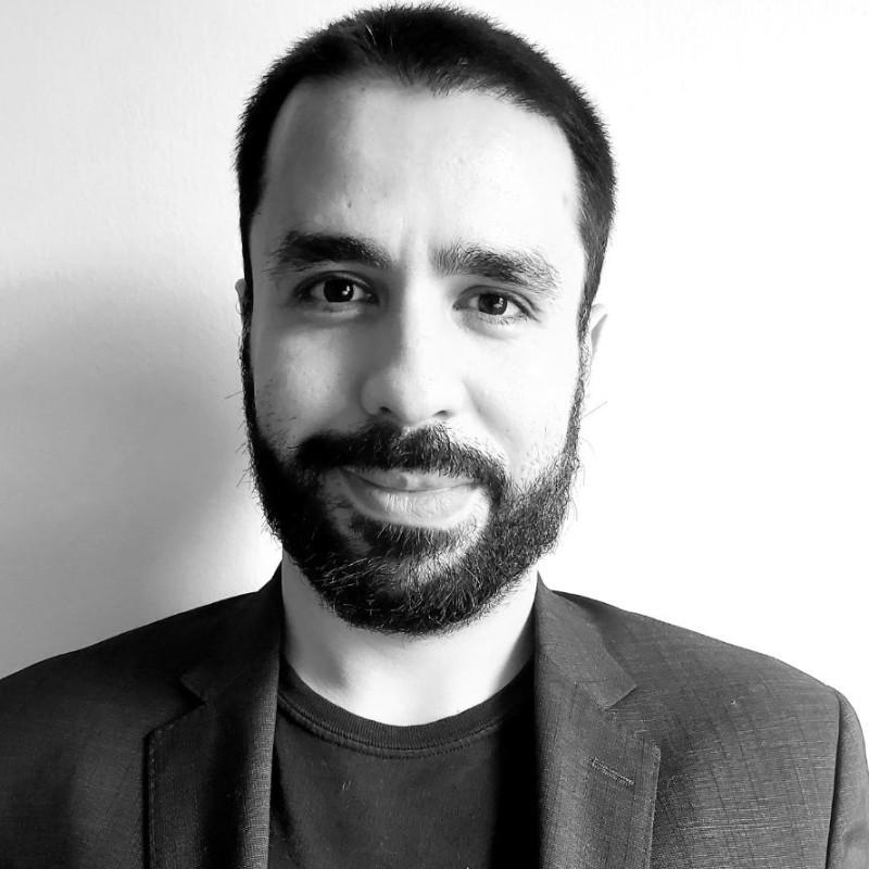 Eduardo Marchiori